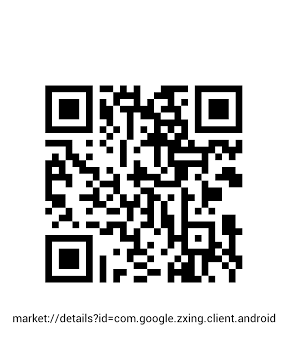 Barcode Scanner Ekran Görüntüleri - 3