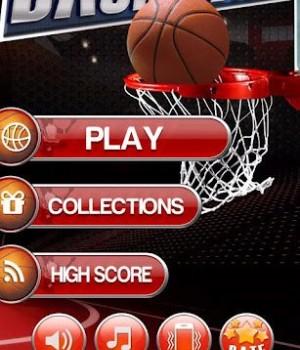 Basketball Mania Ekran Görüntüleri - 4