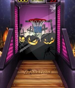 Basketball Mania Ekran Görüntüleri - 3