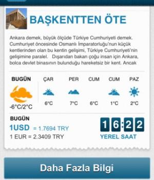 Bavul.com Ekran Görüntüleri - 2