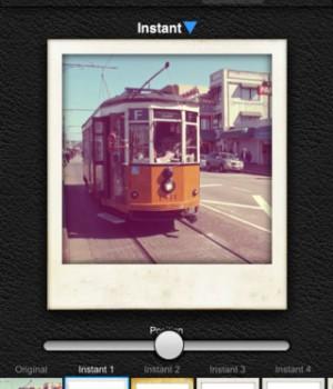 BeFunky Photo Editor Pro Ekran Görüntüleri - 1