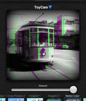 BeFunky Photo Editor Pro Ekran Görüntüleri - 2