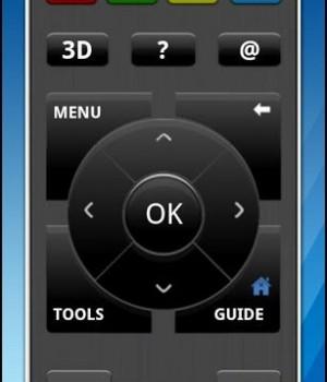 Beko TV Remote Ekran Görüntüleri - 4