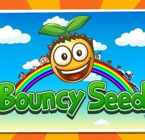 Bouncy Seed Ekran Görüntüleri - 1