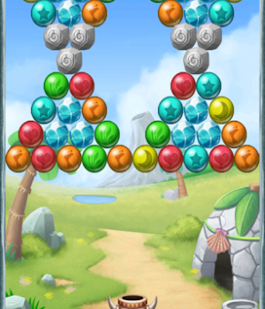 Bubble Totem Ekran Görüntüleri - 2