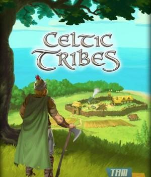 Celtic Tribes Ekran Görüntüleri - 4