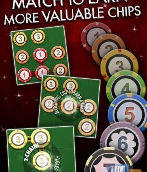 Chip Chain Ekran Görüntüleri - 2