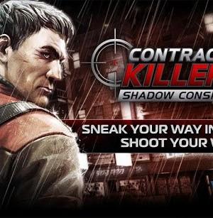 Contract Killer 2 Ekran Görüntüleri - 5
