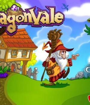 DragonVale Ekran Görüntüleri - 3