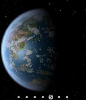 Earth HD Free Edition Ekran Görüntüleri - 4