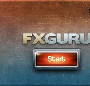 FxGuru: Movie FX Director Ekran Görüntüleri - 5