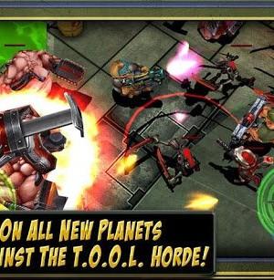 GUN BROS 2 Ekran Görüntüleri - 3