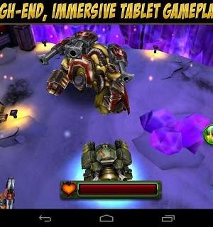 GUN BROS 2 Ekran Görüntüleri - 1