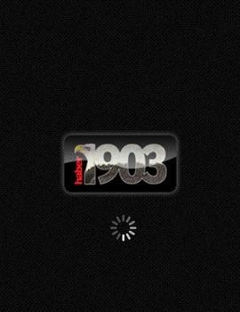 Haber1903 Ekran Görüntüleri - 1