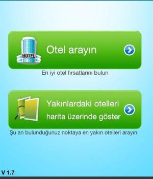 i Find Hotels Ekran Görüntüleri - 5
