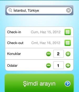 i Find Hotels Ekran Görüntüleri - 3