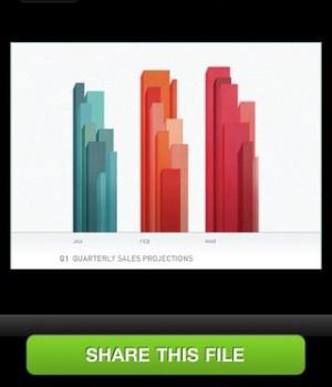 iMeet Mobile Ekran Görüntüleri - 5