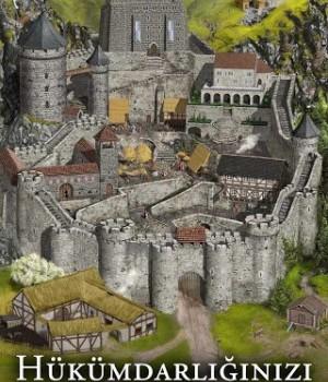 Lords & Knights Ekran Görüntüleri - 4