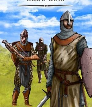 Lords & Knights Ekran Görüntüleri - 3