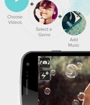 Magisto - Magical Video Editor Ekran Görüntüleri - 2
