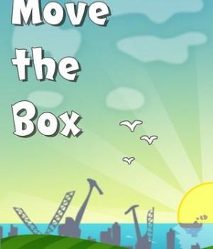 Move the Box Ekran Görüntüleri - 3