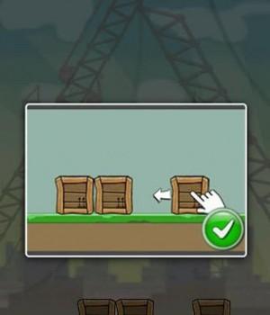 Move the Box Ekran Görüntüleri - 2
