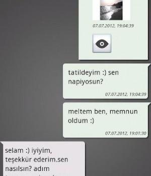 Neyabon Ekran Görüntüleri - 3