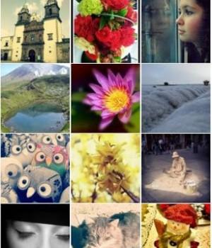 PicsArt - Photo Studio Ekran Görüntüleri - 5
