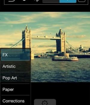 PicsArt - Photo Studio Ekran Görüntüleri - 4