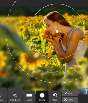 Pixlr Express Ekran Görüntüleri - 3