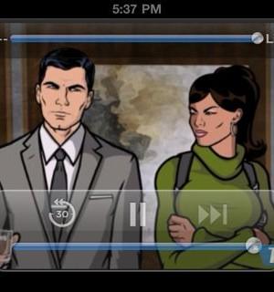 PlayOn Mobile Ekran Görüntüleri - 3