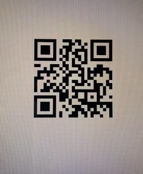 QR Droid Ekran Görüntüleri - 5