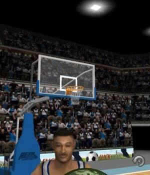 Real Basketball Ekran Görüntüleri - 6