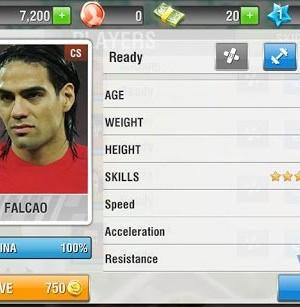 Real Football 2013 Ekran Görüntüleri - 3