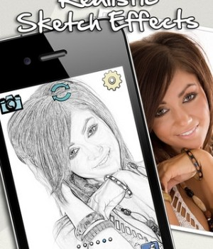 Sketch Me Ekran Görüntüleri - 1