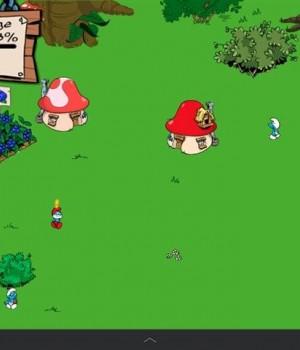 Smurfs' Village Ekran Görüntüleri - 3