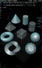 Spacedraw Ekran Görüntüleri - 3