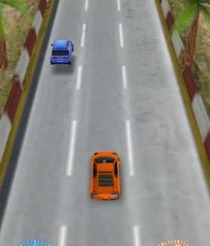 SpeedCar Ekran Görüntüleri - 2