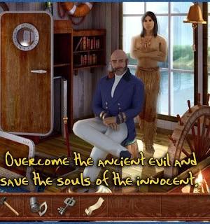 Spirit Walkers Ekran Görüntüleri - 5