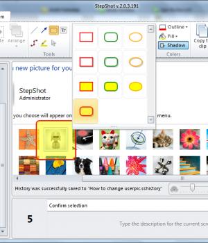 StepShot Ekran Görüntüleri - 1