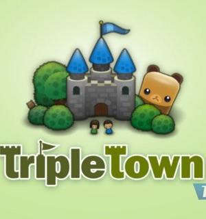 Triple Town Ekran Görüntüleri - 3