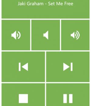 Unified Remote Ekran Görüntüleri - 4