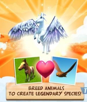 Wonder Zoo - Animal Rescue Ekran Görüntüleri - 4