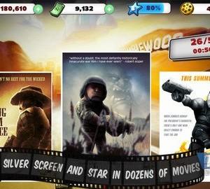 Zombiewood Ekran Görüntüleri - 1