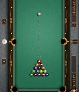 Pool Master Pro Ekran Görüntüleri - 1
