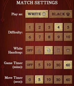 Chess Free Ekran Görüntüleri - 3