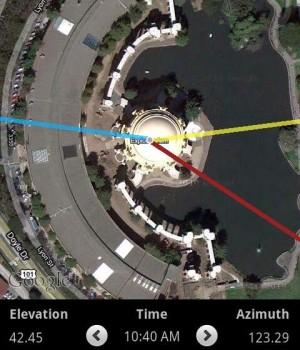 LightTrac Ekran Görüntüleri - 1
