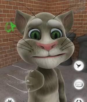 Talking Tom Cat 2 Ekran Görüntüleri - 1