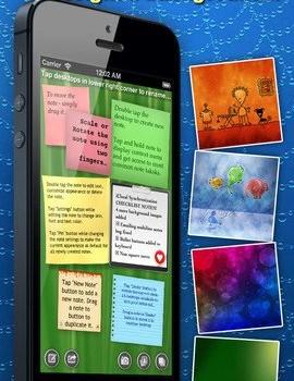 abc Notes Ekran Görüntüleri - 8