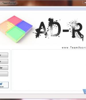 Ad-Remover Ekran Görüntüleri - 2